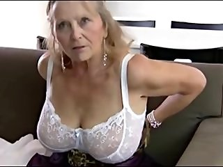 mature,straight,masturbation