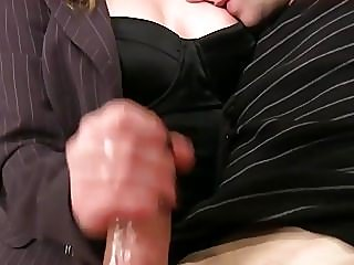 cumshots,handjobs,top rated