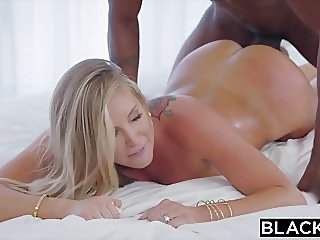 blondes,blowjobs,big boobs