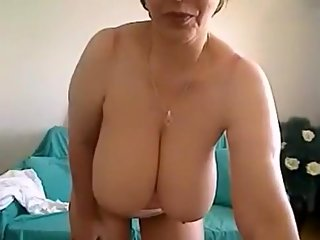 straight,webcam,bbw