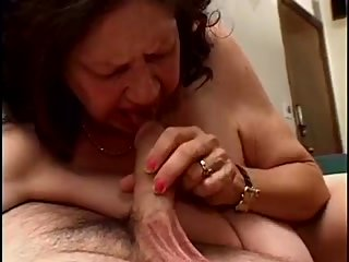 cumshots,mature,grannies
