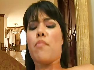 asian,big dick,blowjob