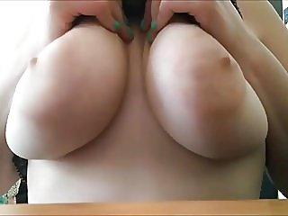 big boobs,pregnant,hd videos