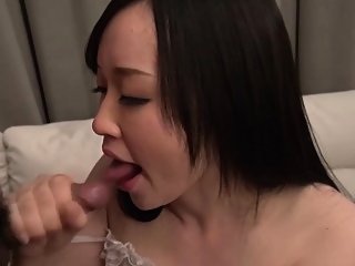 asian,ass,blowjob