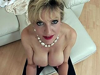big-tits,horny,matures