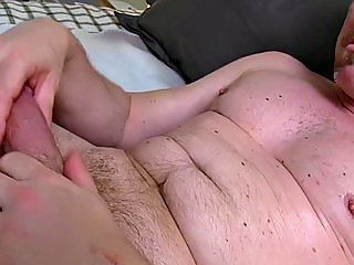 amateur,big-cock,gay