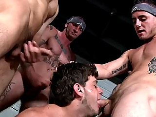 gay,group-sex,hardcore