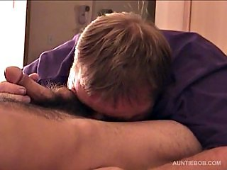 amateur,blowjobs,gay